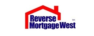 Reverse Mortgage West